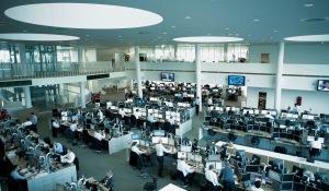 trading_floor