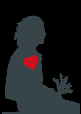 500px-woman_broken_heart-svg