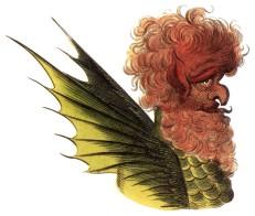 fallen_angels_a_deceiver_apollyon_francis_barrett_the_magus